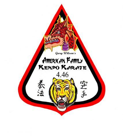 AFKK Crest